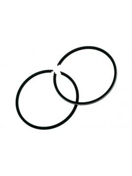 Stūmokliniai žiedai 50 41.00MM 50CM³ MORINI AC 2T D1E41QMB