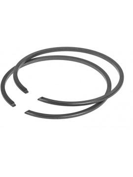 Stūmokliniai žiedai DR EVOLUTION 70CC, D.47,00MM, STANDING PEUGEOT LC (2P)